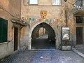 Arco medievale - panoramio.jpg