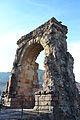 Arco romano de Martorell.jpg