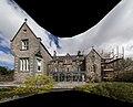 Ardchattan House (22454800197).jpg