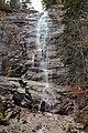 Arethusa Falls, Arethusa Falls Trail, Hart's Location (494269) (11924354505).jpg