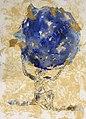 Arezoo Savarpour's Painting 05.jpg