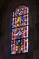 Argenteuil Basilique Saint-Denys 533.JPG
