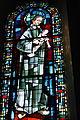 Argenteuil Basilique Saint-Denys 547.JPG