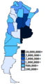 Argentina provinces by population 2010.png