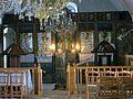 Argokiliotissa church 19th c, interior, 13M368.jpg