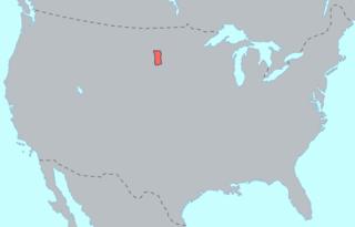 Arikara language language
