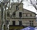 Arles,façade place Voltaire entre 2 rue Portagnel & 27 rue Tardieu.jpg