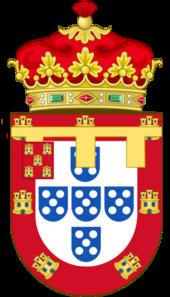 Duvida em Heraldica 170px-Armas_primeiro_infante_portugal
