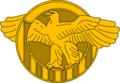 ArmedForcesLapelButton.PNG