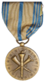 Armed Forces Reserve Medal.png