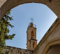 Armenian Church and Monastery Complex, North Nicosia, Cyprus 03.jpg