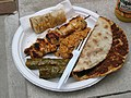 Armenian cuisine.jpg