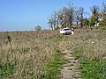 Armenskite lozya, 7200 Razgrad, Bulgaria - panoramio - penkopp.jpg