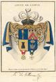 Armes Comte de Villemanzy.png