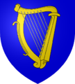 Armoiries Irlande.png