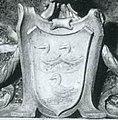 Arms of Van den Eynde.jpg