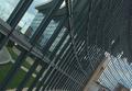 Armstrong Building facade.png