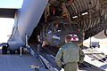 Army, Air Force conduct load training 140115-A-RI441-976.jpg
