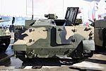 Army2016-225.jpg