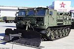 Army2016-315.jpg