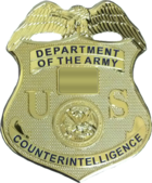 Army CI BADGE realistic.png