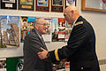 Army chief of staff visits alma mater 140515-A-KH856-001.jpg