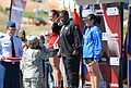 Army track and field team competes 130513-A-BQ341-004.jpg