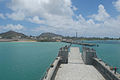 Army watercraft support 3rd Marines during RIMPAC 2014 140702-A-KH515-083.jpg