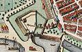 Arnhem-Rijnpoort 1650.jpg