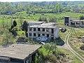 Arnionys I, Lithuania - panoramio (15).jpg