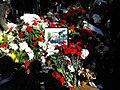 Arnold Meri funeral 322.jpg