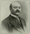 Arnold Volpe portrait from Pacific Coast Music Review 1909.png