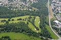 Arnsberg-Herdringen Golfplatz FFSN-5060.jpg