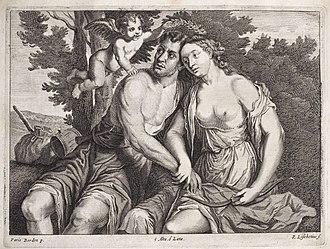 Pieter van Lisebetten - Image: Arolsen Klebeband 13 141