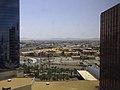 Around Las Vegas, Nevada (450270) (9463872089).jpg