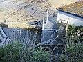 Around Port Isaac, Cornwall (461114) (9455611055).jpg