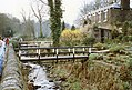 Around Rivington, Lancashire (260074) (9455524234).jpg