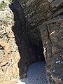 Arraial do Cabo - RJ - panoramio (18).jpg