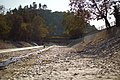 Arroyo Seco river, East Los Angeles, Los Angeles California 12.jpg