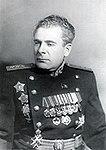 Arseniy Golovko.jpg