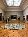 Art & History Museum in Geneva -Art installation.jpg