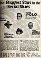 Art Acord, Eileen Sedgwick, Eddie Polo, Elmo Lincoln - Dec 1920 EH.jpg