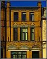 Art Deco Style House - panoramio.jpg