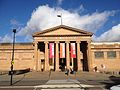 Art Gallery of New South Wales 07.jpg