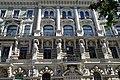 Art Nouveau Riga 40.jpg