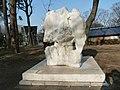 Art at ueno park -上野公園のアート - panoramio.jpg