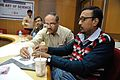 Art of Science - Workshop - Science City - Kolkata 2016-01-08 9028.JPG