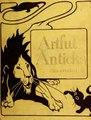 Artful anticks (IA cu31924022471837).pdf