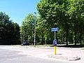 Arthur van Schendelplein - panoramio.jpg