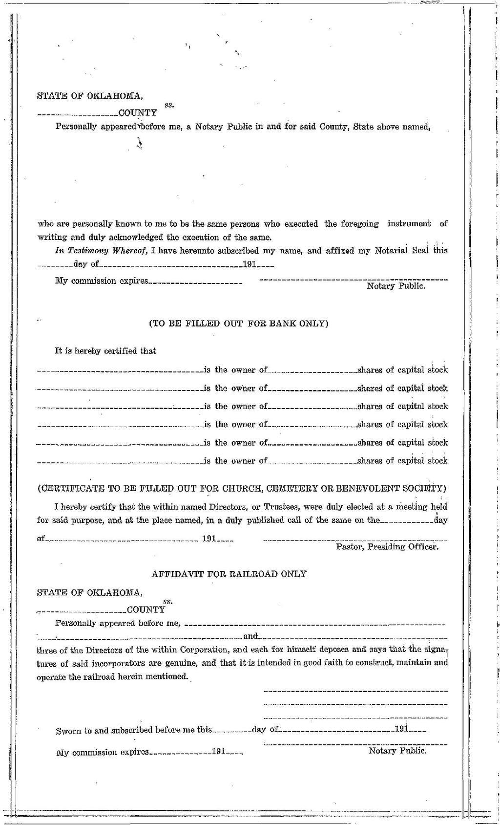 Page:Articles of Incorporation (Kappa Kappa Psi) pdf/3 - Wikisource